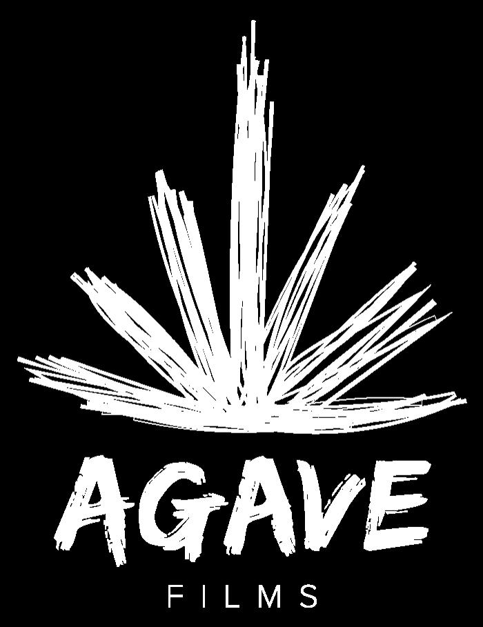 Agave Films